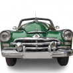 ������, ������: Car M 20 Victory