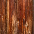 Natural details of sun dried wood — Stock Photo #38400841