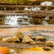 Foto Stock: Cannon Falls