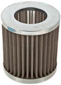 Hydraulic Filter — Stock Photo