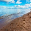Lake Superior — Stock Photo #40914731