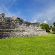 Chichen Itza Ruins — Stock Photo