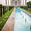 Travel to India — Stock Photo #31330887