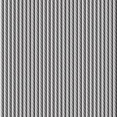 Metal tekstury — Wektor stockowy