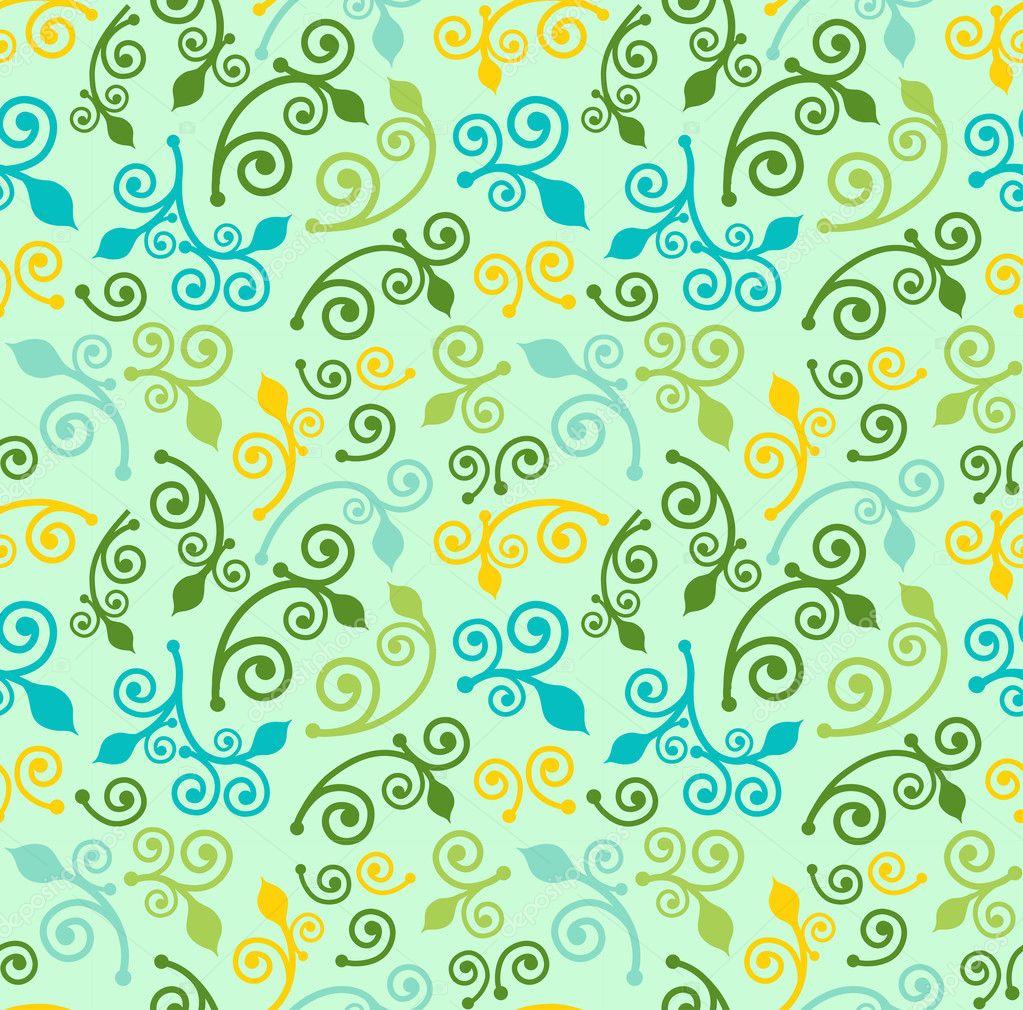 Шаблоны текстуры, бесплатные фото ...: pictures11.ru/shablony-tekstury.html