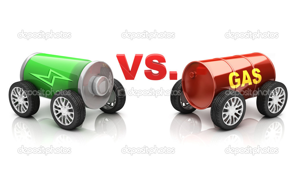 Persuasive essay on buying a car   Order Custom Essay Online