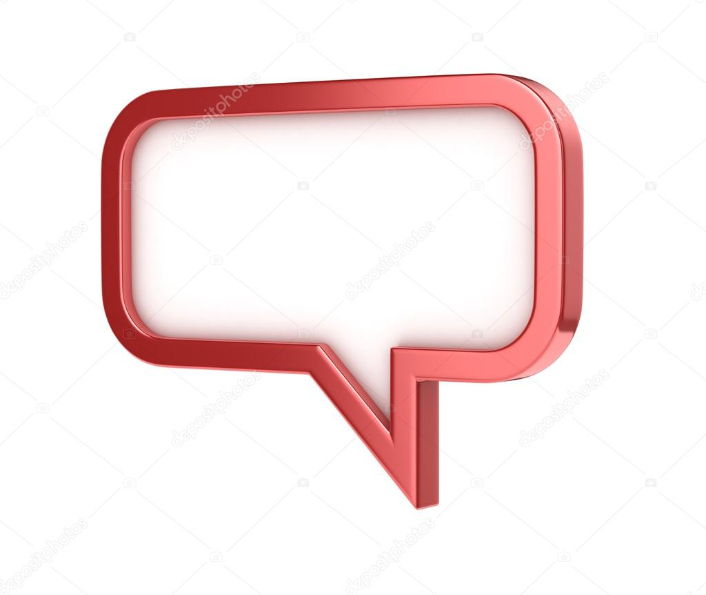 chat de conversa www boafoda com