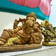 Ganesha - Photo