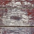 Royalty-Free Stock Photo: Plank wall background