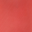 Red rubber texture background — Stock Photo