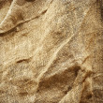 Sack texture background — Stock Photo #34385291