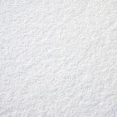 Snow background texture — Stock Photo