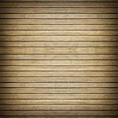 Wooden wall — Foto de Stock