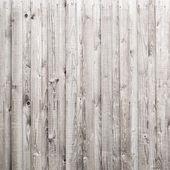 Plank Wand Textur Hintergrund — Stockfoto
