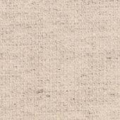 Light natural linen texture. EPS 10 — Stock Vector