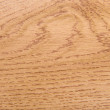 Wood background closeup — Stock Photo