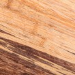 Stock Photo: Wood background texture