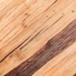 Wood background texture — Stock Photo #31559471