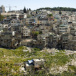 Silwan — Stock Photo