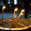 Stock Photo: Church of the Nativity, Bethlehem