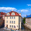 Streets of Prague — Stock Photo #31412337