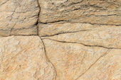 Pattern and texture in Stone  — Stock Photo