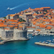 Royalty-Free Stock Photo: Dubrovnik, Croatia