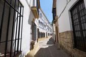 Ronda village — Photo