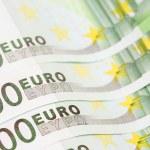 Euro — Stock Photo #13937578