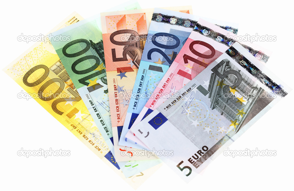 currency essay euro market Home xe currency blog xe currency blog - market analysis & forex news xe market analysis eur-usd tipped to a low of 11776 xe currency blog currency.