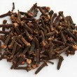 Clove — Stock Photo