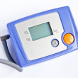 Tonometer — Stock Photo #28717373