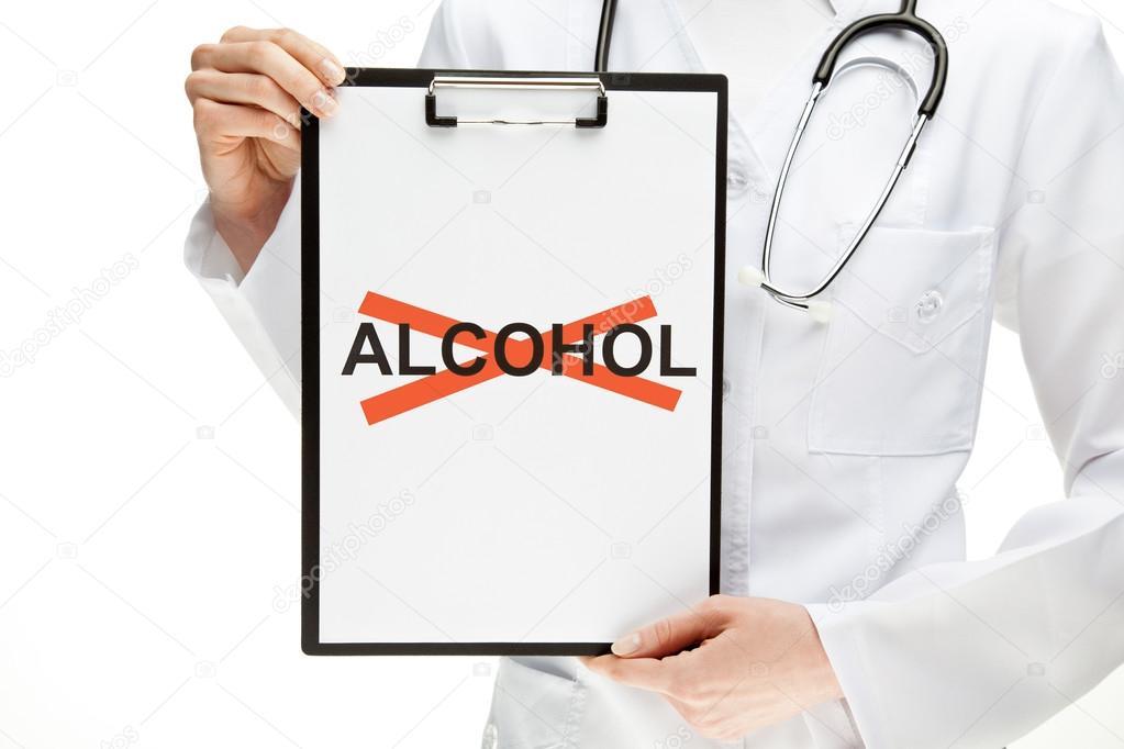 Как и чем лечить алкоголизм