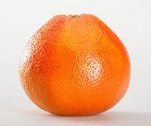 Reife grapefruit — Stockfoto
