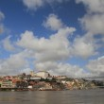 Porto — Stock Photo #23588175