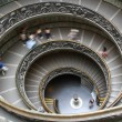 Vaticstaircase — Stock Photo #25951331