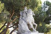 Travel Photos of Spain — ストック写真