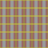 Seamless pattern plaid texture design — Vettoriale Stock