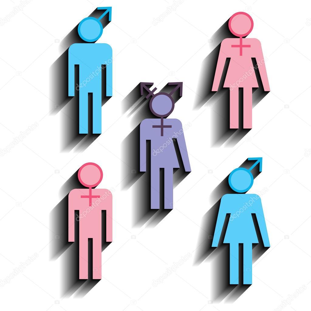 Гендерные технологии и гендерный дизайн