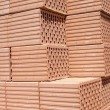 Stock Photo: Building materials