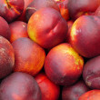 Peaches — Stock Photo #42064229