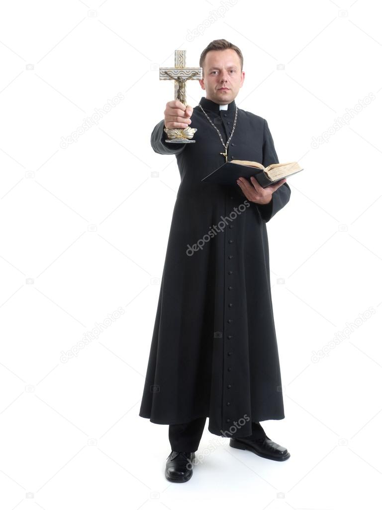 Pryzmat 45100755 - Stock cuisine saint priest ...