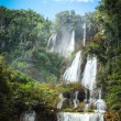Thailand waterfall — Stock Photo #37266911