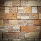 Abstract Background Wooden Floor Boards — Stock Photo