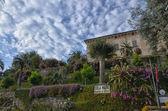 Isola Madre - Italy 2 — Stock fotografie