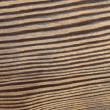 Larch tree wood texture — Stock Photo #14134096