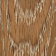Exotic wood texture - Stok fotoraf
