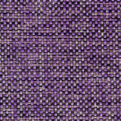 Rough Fabric Texture, Pattern, Background — Foto Stock
