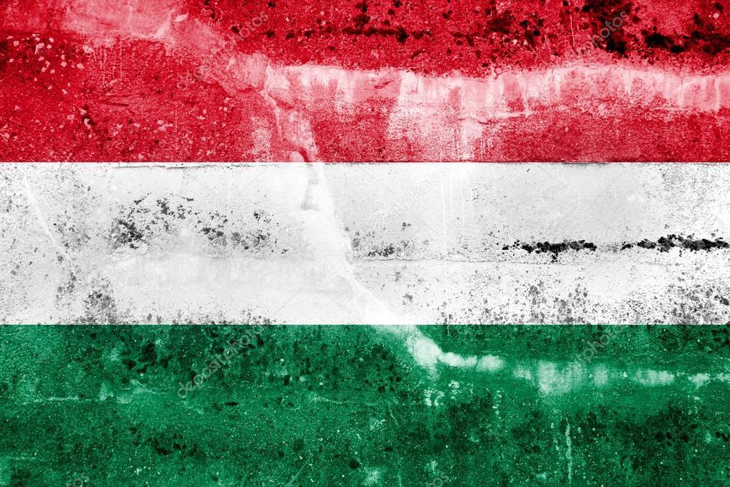 Kostenlose partnervermittlung ungarn
