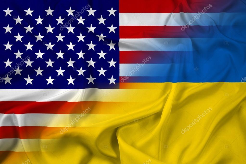 """США внесли в санкционный список подрядчиков Керченского моста, среди которых дочерние компании """"Газпрома"""" - Цензор.НЕТ 6789"""